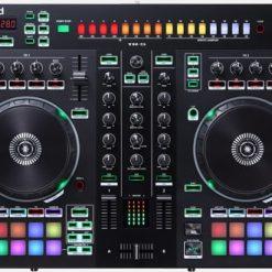 Roland DJ505 Controller