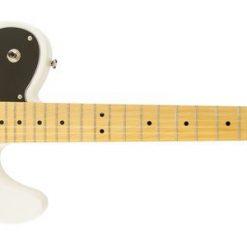 Fender 0301265505