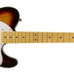 Fender Guitar 0301280500