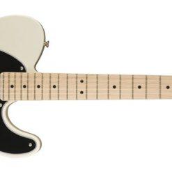 0371222523 Fender squier