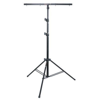 Showtec Metal Medium Lightstand