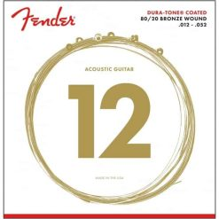 880L fender acoustic guitar strings
