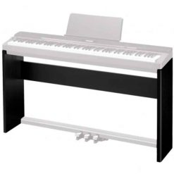 Casio Keyboard Stand for PX130/PX135