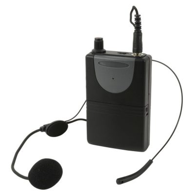 Headset_QR+QXPA