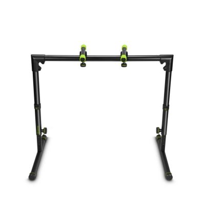 Gravity Table Stand