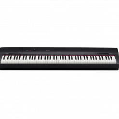 Casio PX160BKK5 Keyboard