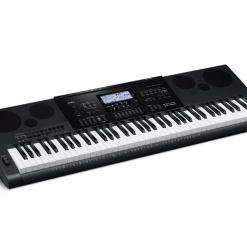 casio WK-7600 workstation