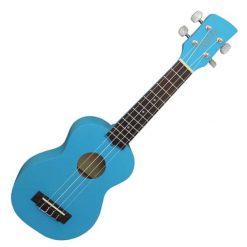 brunswick,ukulele,BUNSBL