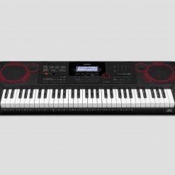 casio ctx-3000 keyboard