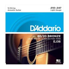 d'addario_ej36_strings