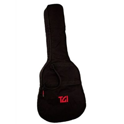 TGI 4316 Acoustic Bag
