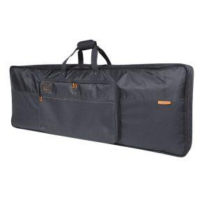 Roland CB-B61 Keyboard Bag