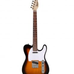Aria Frontier Electric Guitar