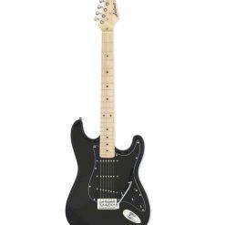 Aria Guitar STG003