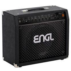 ENGL Screamer 50