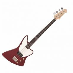 FKV41TR Vintage Bass Fret King Guitar