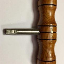 Harp Tuning Key