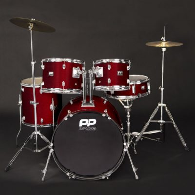Performance Percussion Fusion PP220WR