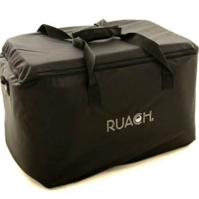 ruach-original-Cajon-gig-bag