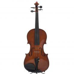Sandner 130 1/30 Violin