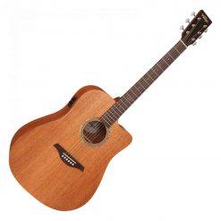Vintage 501MH Guitar