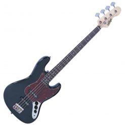 vj74blk_vintage_bass_guitar