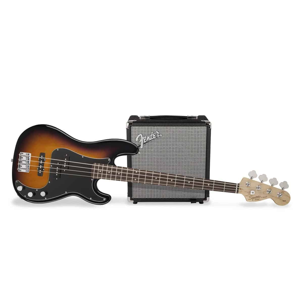 0371982432_fender_bass_pack