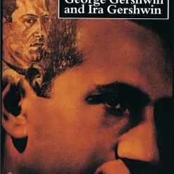 The Best of Geeorge and Ira Gershwin Pvg