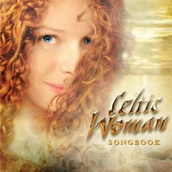 Celtic Woman Songbook Pvg