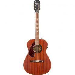 Fender Tim Armstrong Guitar
