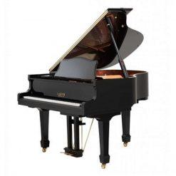 A.Geyer GG150 Piano