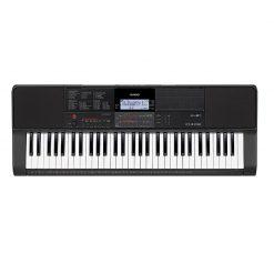 Casio CTX-700 Keyboard