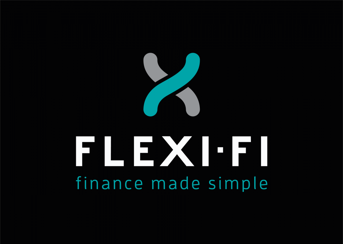 Flexi-Fi @ The Sound Shop Drogheda