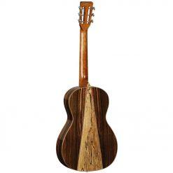 Tanglewood TWJP Guitar