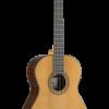 Alhambra Spanish Guitar 9P