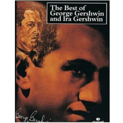 The Best of George and Ira Gershwin