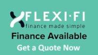 Flexi-Fi finance made simple