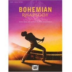 Bohemian Rhapsody Pvg