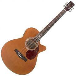 Hudson Guitars @ The Sound Shop Drogheda