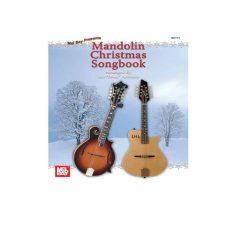 Mandolin Christmas Songbook