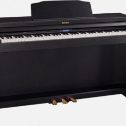 Roland Digital Piano HP601CRS