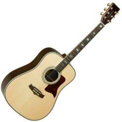 Tanglewood Guitar TW1000CE