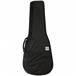 Tanglewood TWSFC Guitar Case Gig Bag