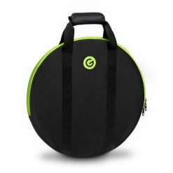 Gravity BG WB 123 Transport Bag