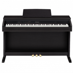 Casio AP-260BK DIGITAL PIANO