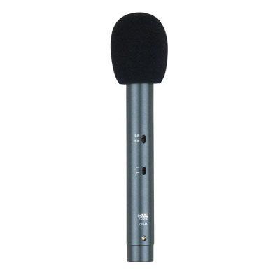 DAP CM-45 Overhead Instrument Microphone