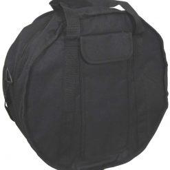 Bodhran Cover/Bag Gig Bag