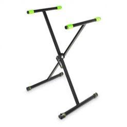 Gravity Keyboard Stand
