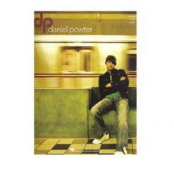 Daniel Powter Pvg