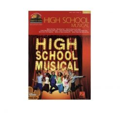 High School Musical Playalong